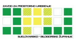 Bjelovarsko-bilogorska županija (2)