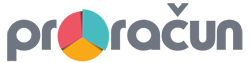 proracun_logo1