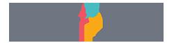 ssj-logo1