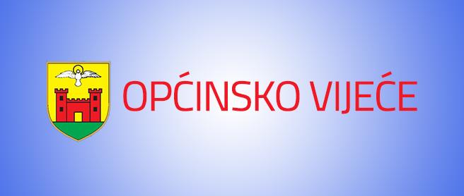 Objava poziva za 3. sjednicu Općinskog vijeća općine Đulovac