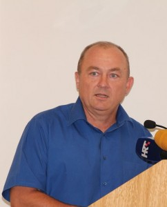 drago_hodak_načelnik_općine_đulovac