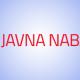 javna_nabava