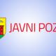 javni_pozivi