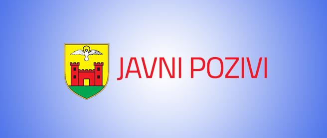 Javni poziv za podnošenjem zahtjeva za ostvarivanja prava na isplatu naknada iz proračuna Općine Đulovac za podmirivanja ostalih programa socijalne skrbi na području Općine Đulovac za 2018. godinu