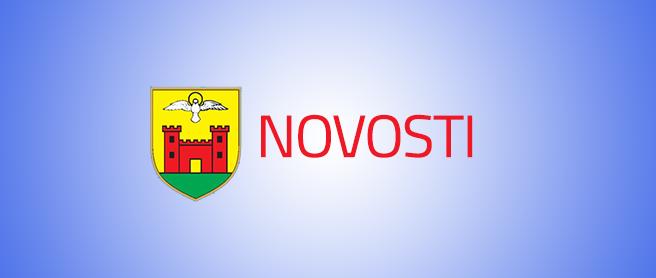 Uputa za izradu Prijedloga proračuna Općine Đulovac za razdoblje 2018-2020.godine